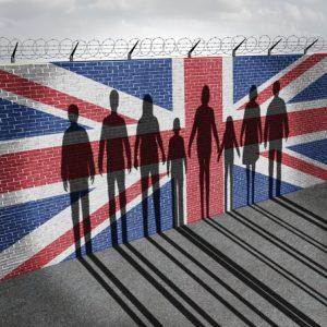 http://myownopinions.com/post-brexit-race-crimes-soar-in-uk-capital/
