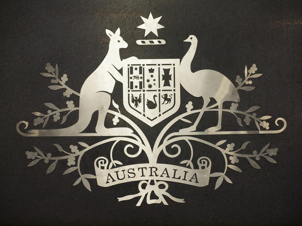 australia-942099_1280