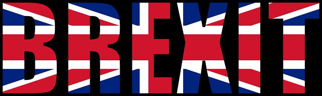 brexit-1478565_640