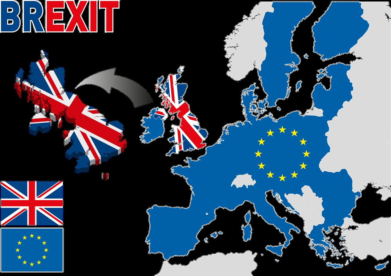 brexit-1485004_1280