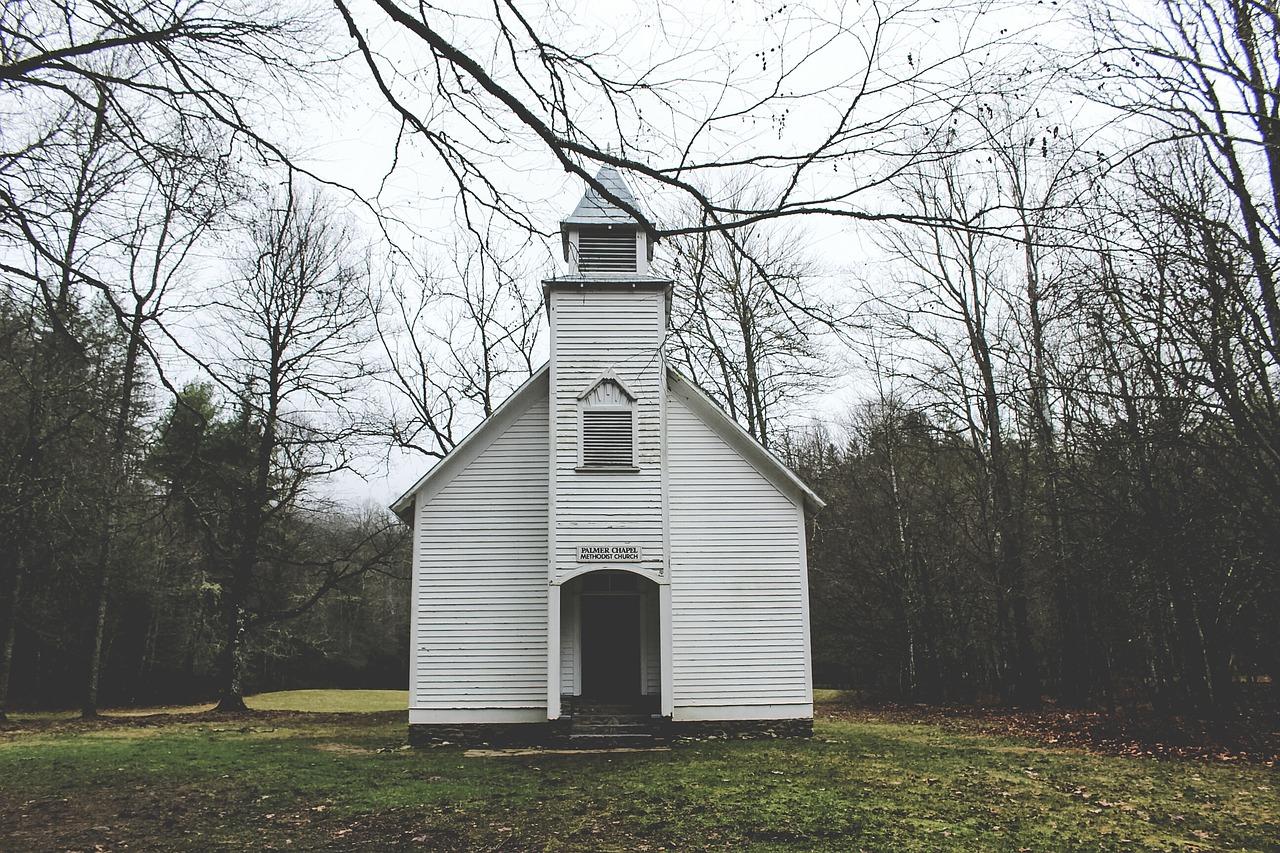 chapel-1844713_1280