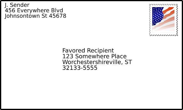 envelope-34849_640