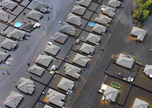 flood-642586_640