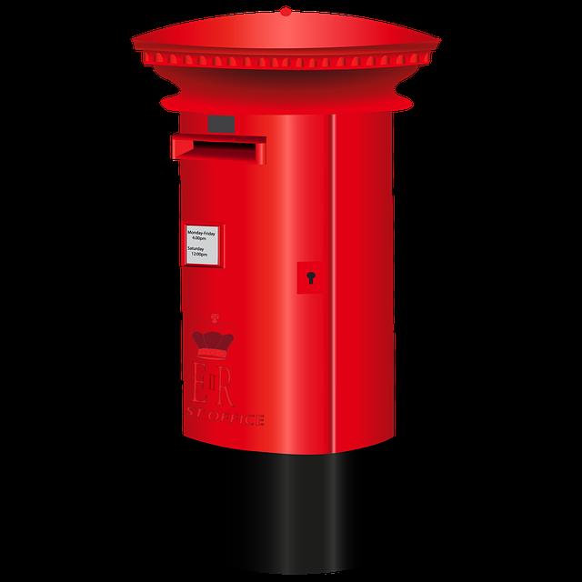 illustrator-letterbox-1622097_640
