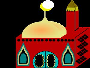 muslims-309845_1280-300×225