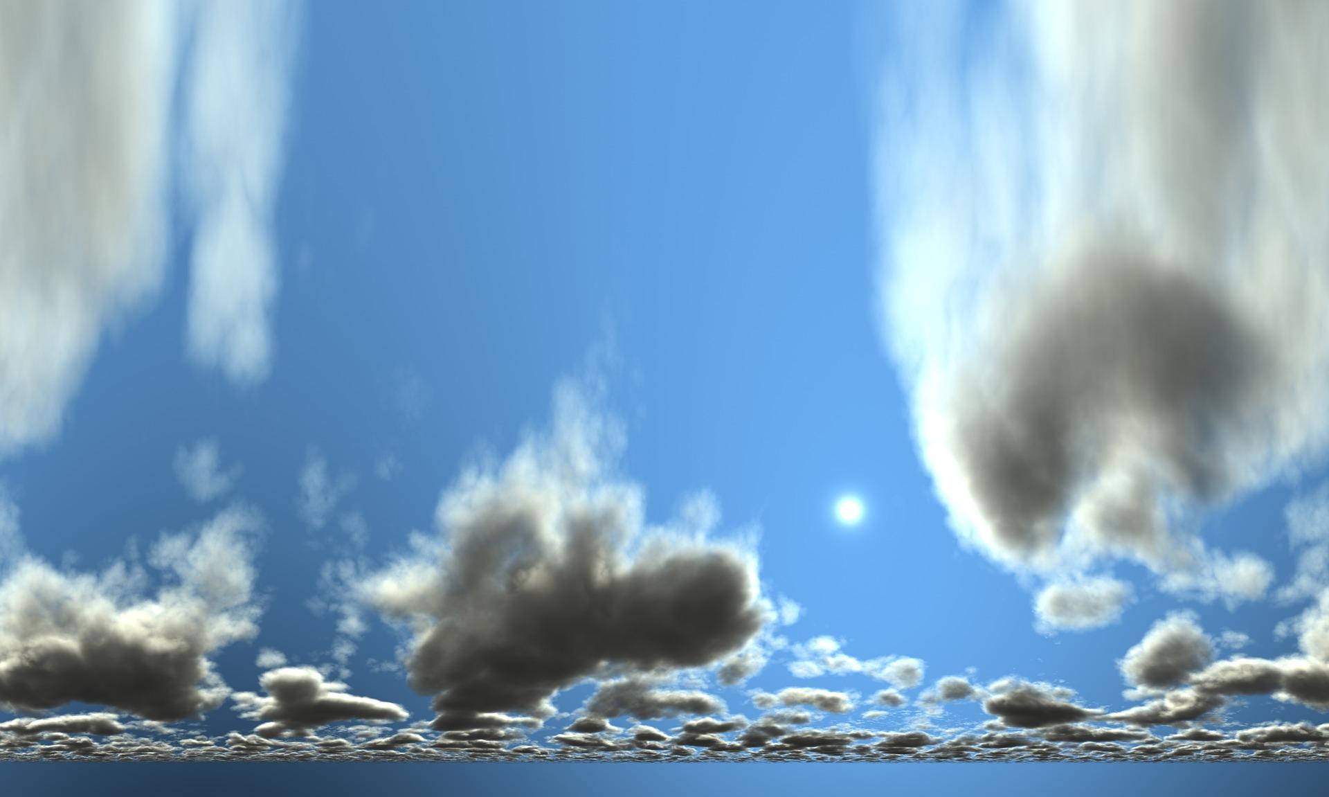 clouds-2103150_1920