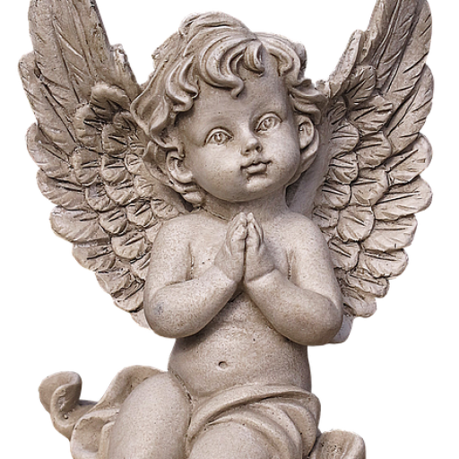 cropped-angel-2545130_640-1.png