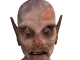 daemon-1355468_640
