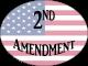 Guns and citizens