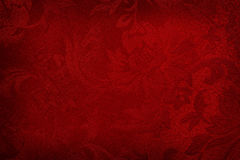 red-silk-background-14856570