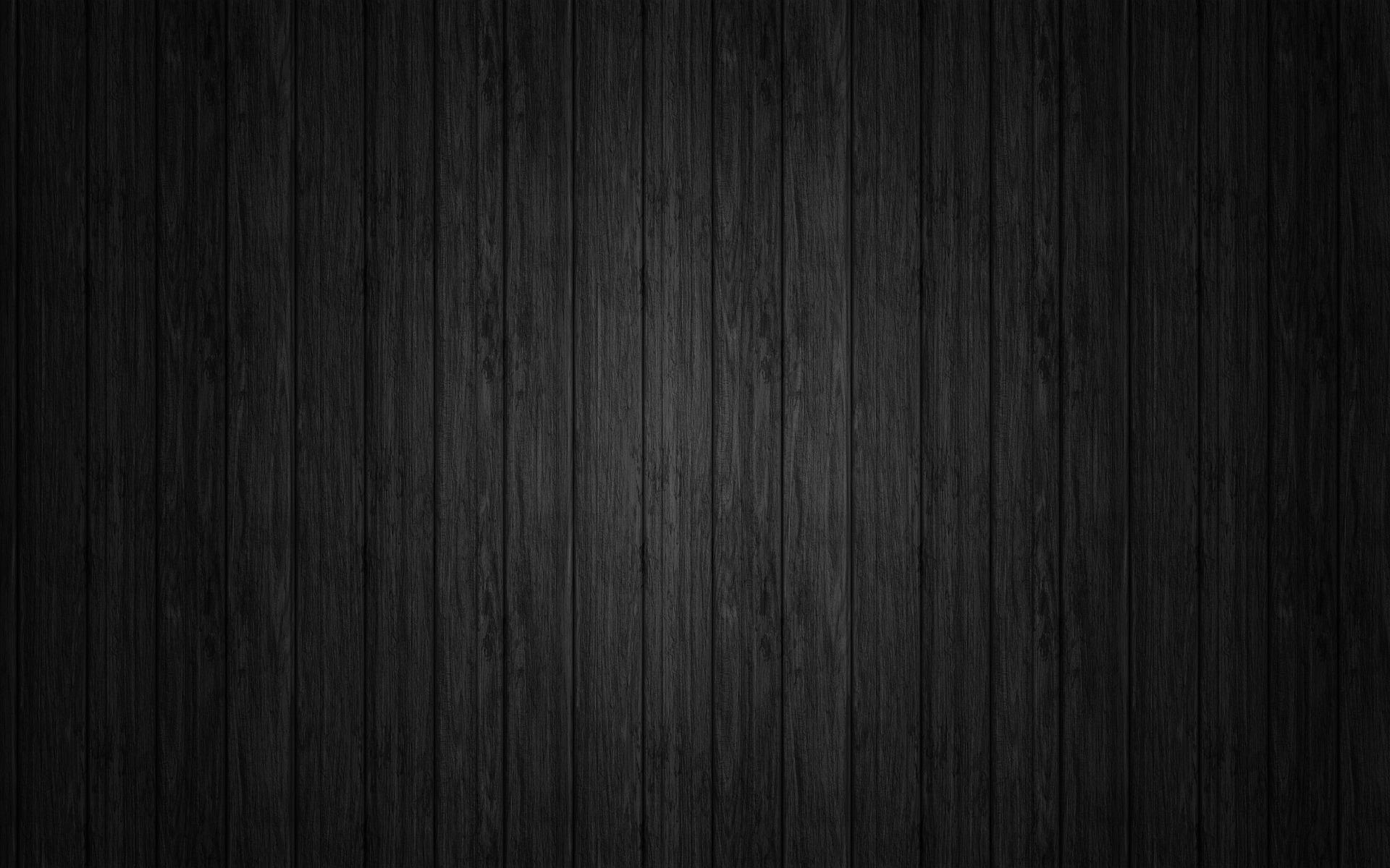 wood-1759566_1920