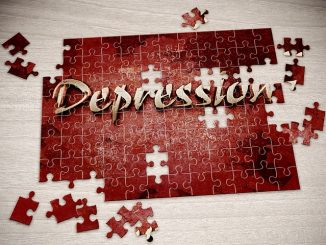 depression-2176062_640