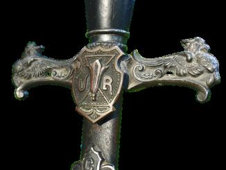 sword-2465157_640