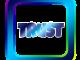 icon-1691321_640
