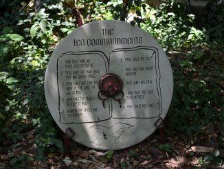 ten-commandments-187967_6